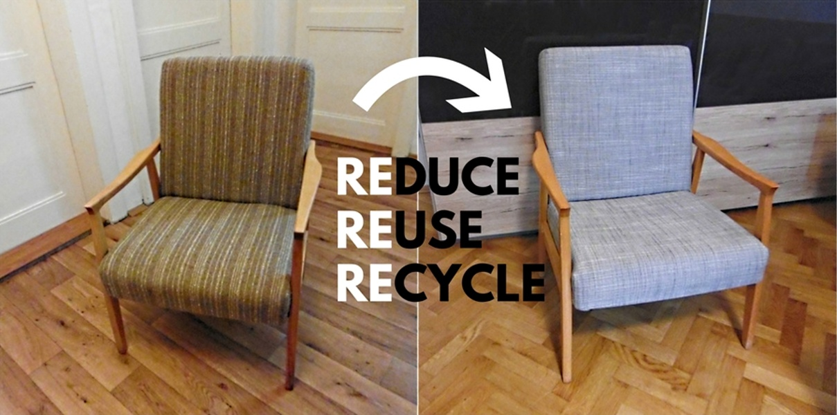 https://www.kalamita-life.cz/2017/10/ze-stareho-nove-reduce-reuse-recycle.html
