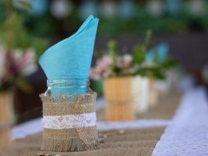 svadba, dekorace, diy,vyzdoba, zahradni,party,rustical