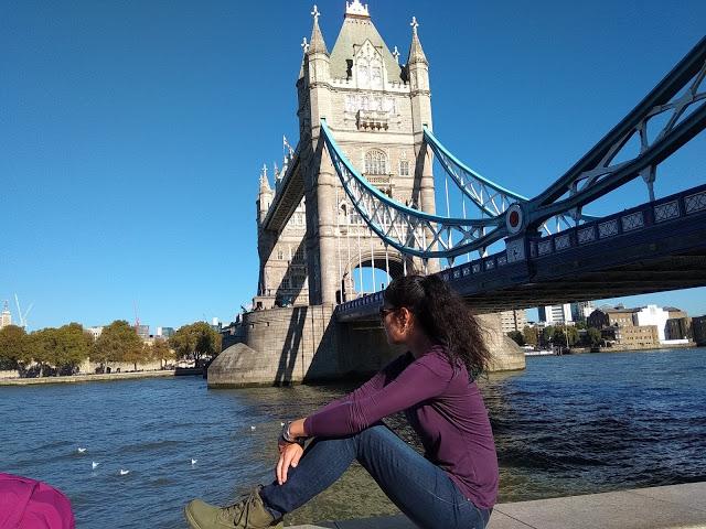 London, Londýn cestování, bridge, cestovat, návštěva, , cestování, travel, víkend