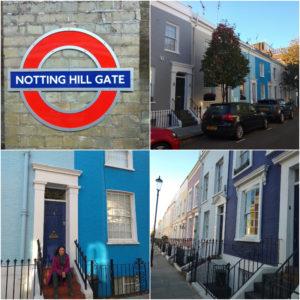 London, Londyn, cestovani,travel, blog,vikend,cesta