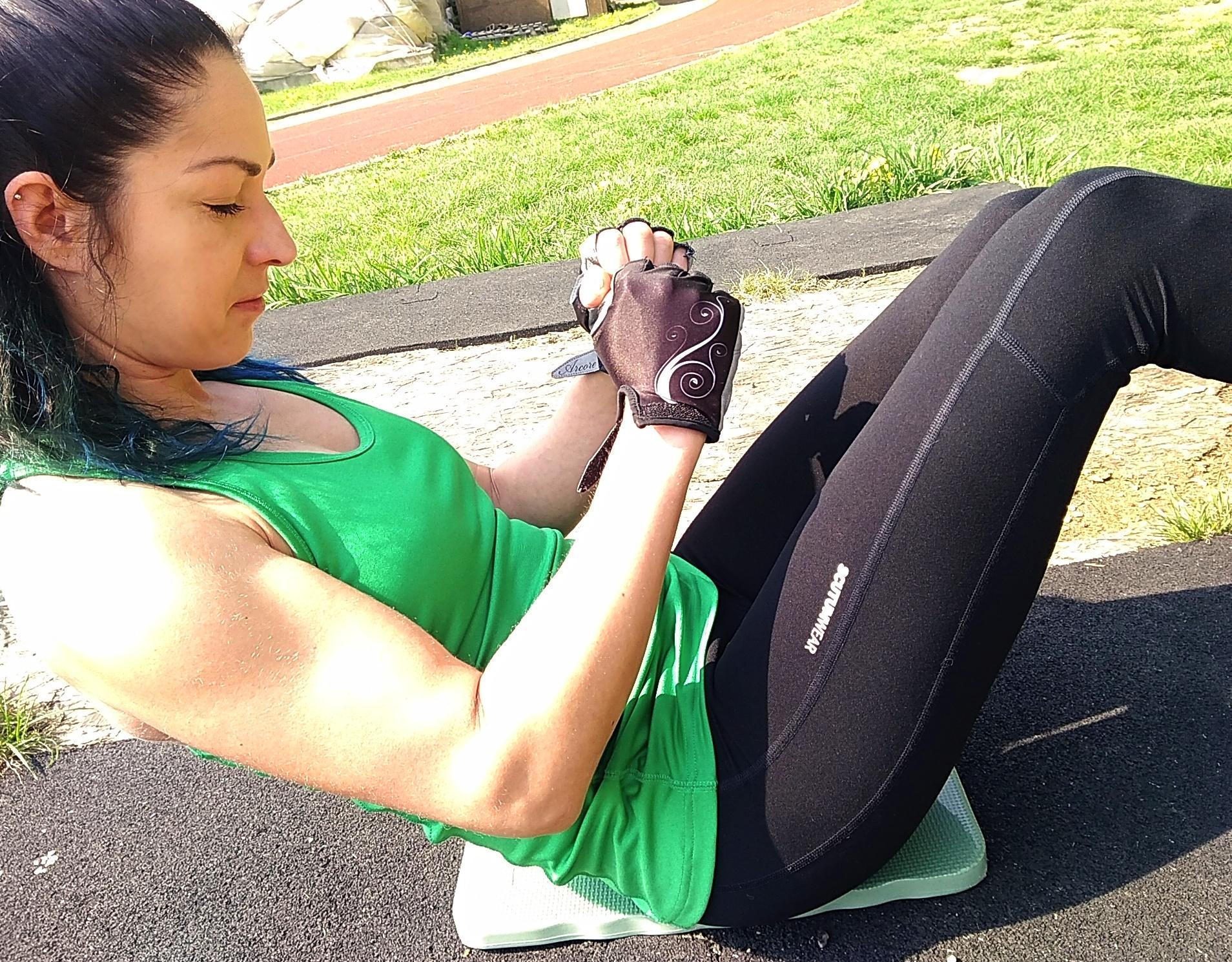 scurumwear, workout, cvičení, funkční